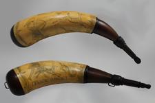 Tansel-Horn